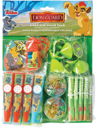 Lionguard-favor-kit