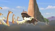 The-scorpions-sting (87)