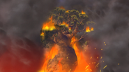 The Fall Of Mizimu Grove (252)