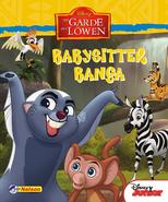 Babysitter-banga