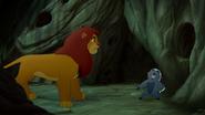 Bunga-and-the-king (305)