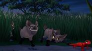Battle-for the-Pride Lands (254)