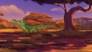 Let-sleeping-crocs-lie (349)