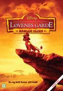 Lionguard dvd 9