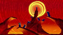 TLG-Return-of-the-Roar (977)