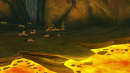 The-scorpions-sting (632)