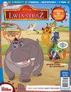 Lwia-straz-5