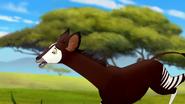 The-imaginary-okapi (424)