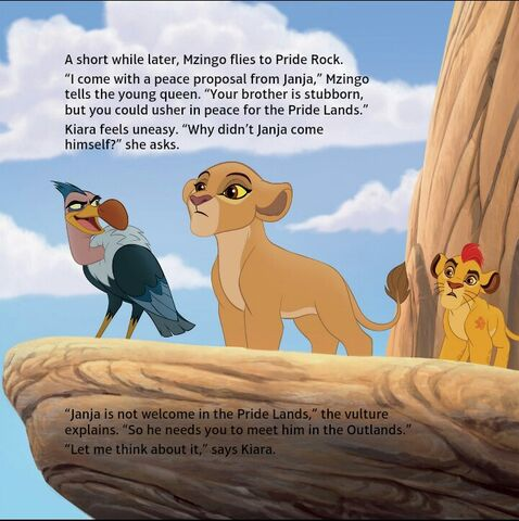 File:The lion guard can t wait to be queen page 13 by findingserenity1998-da7f1q7.jpg