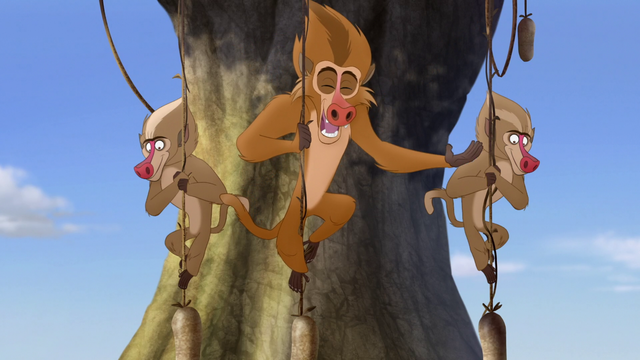 File:The-traveling-baboon-show (191).png