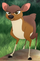 Mouse Deer (character)