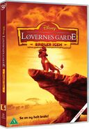 The lion guard dk-37556929-