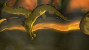 The-scorpions-sting (504)