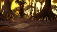 Marsh-of-mystery (265)