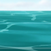 Ocean-profile