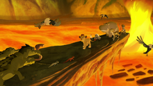 The-scorpions-sting (484)