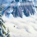 Tundra-profile