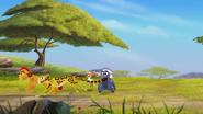 The-imaginary-okapi (316)