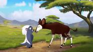 The-imaginary-okapi (508)