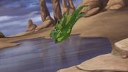 The-scorpions-sting (259)