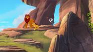 Return-of-the-Roar (262)