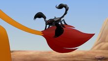 The-scorpions-sting (117)
