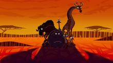 TLG-Return-of-the-Roar (944)