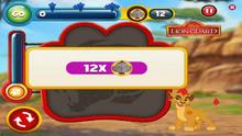 Lionguard-pop-12
