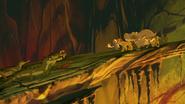 The-scorpions-sting (473)