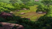 The-trail-to-udugu (338)