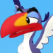 File:Zazu-profile.png