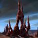 Zirastermitemounds-profile