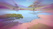 Lake-of-Reflection (335)