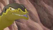 The-bite-of-kenge (568)