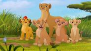 Fuli's-New-Family (445)