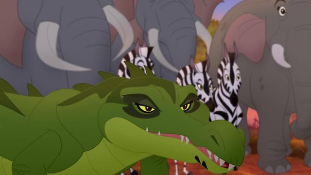 File:Let-sleeping-crocs-lie (277).png