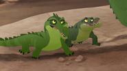 The-scorpions-sting (257)