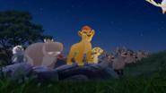 The Lion Guard Battle for the Pride Lands WatchTLG snapshot 0.23.11.882 1080p (1)