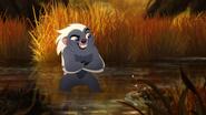 Marsh-of-mystery (127)