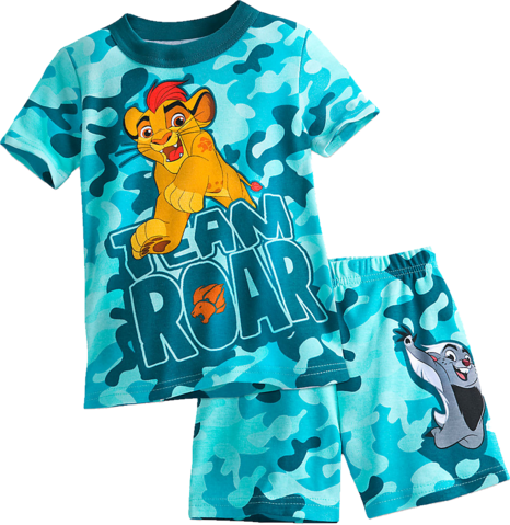 File:Team-roar-pyjamas.png