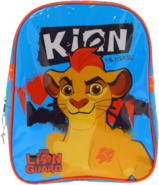 Bluekion-backpackfr