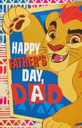 Fathersdaytlg