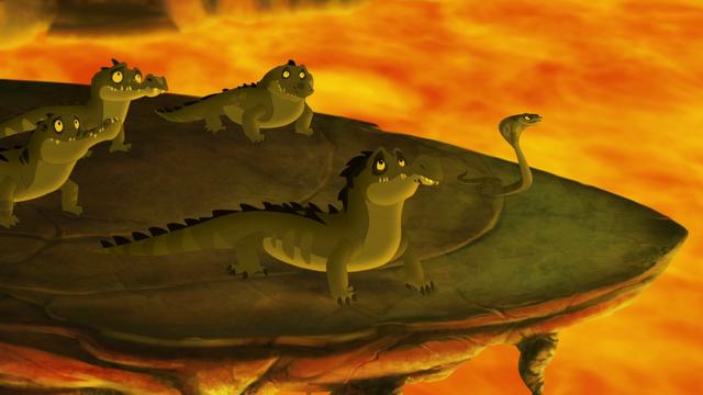 File:Let-sleeping-crocs-lie (433).png