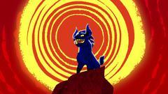 TLG-Return-of-the-Roar (975)