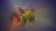 The-kilio-valley-fire (145)