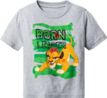 Born-leader-greyshirt