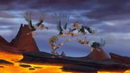 The-scorpions-sting (585)