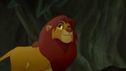 Bunga-and-the-king (342)