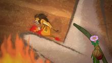 Cave-of-secrets (45)