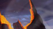 The-scorpions-sting (629)
